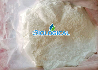 China Hormonal Contraception Estradiol Anti Estrogen Steroids CAS 50-27-1 Human Sex Hormone Estriol supplier