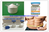 China Muscle Gain Anabolic Steroid Powder Oral Steroids Oxymetholone Anadrol company
