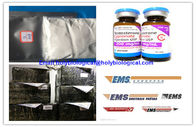 Lean Muscle Mass Gain Hormone Steroid Test Cypionate Testosterone Cypionate