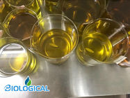 China Masteron 100 Customized Steroid Drostanolone Propionate 100mg/Ml Oil - Based Semi - Finished Liquid factory