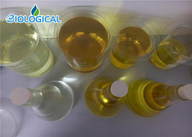 China Trenbolone Acetate 100 Steroid Oils 100mg/ml Trenbolone Acetate Injectable Steroid Liquids distributor